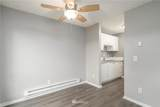 15148 65th Avenue - Photo 5