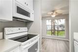 15148 65th Avenue - Photo 8