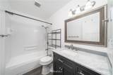 15148 65th Avenue - Photo 10
