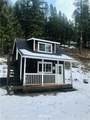 6000 Teanaway Road - Photo 1