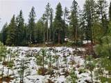 6000 Teanaway Road - Photo 15
