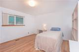 26005 174th Avenue - Photo 24