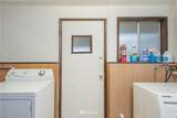 26005 174th Avenue - Photo 26