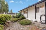 26005 174th Avenue - Photo 4