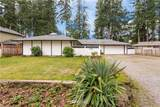 26005 174th Avenue - Photo 33