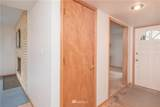 26005 174th Avenue - Photo 5