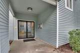 21925 7th Avenue - Photo 2