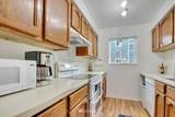 21925 7th Avenue - Photo 11