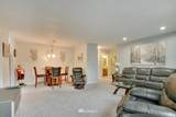 21925 7th Avenue - Photo 7