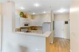 2414 1st Avenue - Photo 8