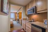 3600 Suncadia Trail - Photo 11
