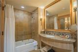 3600 Suncadia Trail - Photo 12