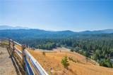 3600 Suncadia Trail - Photo 20