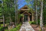 3600 Suncadia Trail - Photo 22