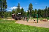 3600 Suncadia Trail - Photo 24