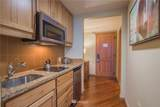 3600 Suncadia Trail - Photo 10