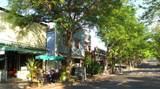0 Maine Street - Photo 8
