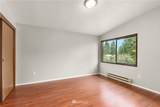 19725 76th Avenue - Photo 18