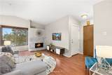 19725 76th Avenue - Photo 4