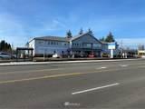 7502 Lakewood Drive - Photo 1