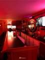 5277 Lombard Street - Photo 3