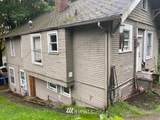 4005 Rainier Avenue - Photo 1