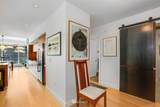 1920 4th Avenue - Photo 12