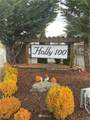 9917 Holly Drive - Photo 2