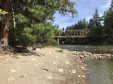 0 River Road - Photo 5