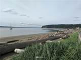 9920 Marine Drive - Photo 4