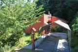 3606 Etna Road - Photo 1