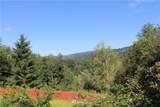 3606 Etna Road - Photo 4