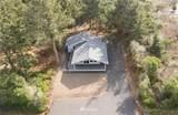 157 Razor Clam Drive - Photo 2