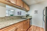 10824 147th Lane - Photo 11