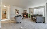 10824 147th Lane - Photo 4