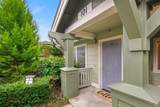 1981 24th Avenue - Photo 2