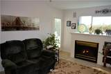 11428 12th Avenue - Photo 4