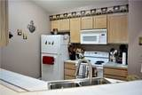 11428 12th Avenue - Photo 5