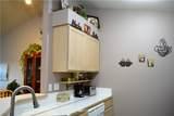 11428 12th Avenue - Photo 6