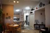 11428 12th Avenue - Photo 7