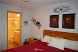 11428 12th Avenue - Photo 8