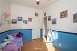 5015 186th Avenue - Photo 22