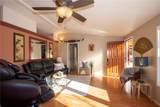 5015 186th Avenue - Photo 7