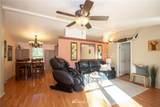 5015 186th Avenue - Photo 8