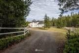 810 Tee Lake Road - Photo 2