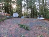 44760 Nika Kena Trail - Photo 1