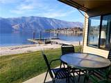1 Lakeside 715-P - Photo 2