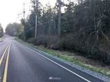 0 Race Road - Photo 5