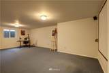 24519 137th Court - Photo 24