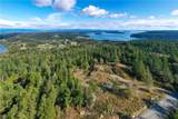 14820 Taggart Quarry Road - Photo 4